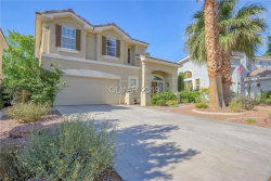 Photo of 1964 Thunder Ridge Circle, Henderson, NV 89012 (MLS # 2058009)