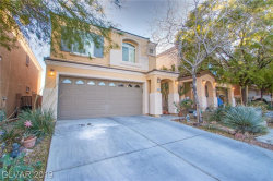 Photo of 8003 TORREMOLINOS Avenue, Las Vegas, NV 89178 (MLS # 2058061)