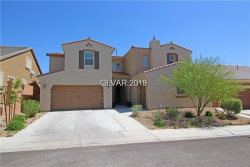 Photo of 6540 BECKET CREEK Court, North Las Vegas, NV 89084 (MLS # 2058182)