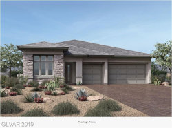 Tiny photo for 12390 SKYRACER Drive, Las Vegas, NV 89138 (MLS # 2058373)