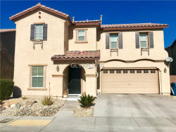 Photo of 7120 INDIAN HEAD Avenue, Las Vegas, NV 89179 (MLS # 2058544)