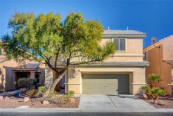 Photo of 8252 CELINA HILLS Street, Las Vegas, NV 89131 (MLS # 2058731)