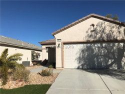 Photo of Henderson, NV 89044 (MLS # 2058784)