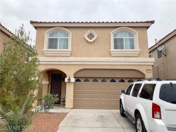 Photo of 9483 LOGAN RIDGE Court, Las Vegas, NV 89139 (MLS # 2058924)