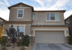 Photo of 5611 FAIRMEADE Way, Las Vegas, NV 89135 (MLS # 2059015)