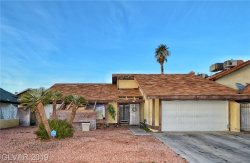 Photo of 6546 TREADWAY Lane, Las Vegas, NV 89103 (MLS # 2059053)