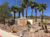 Photo of 201 KAELYN Street, Unit 2, Boulder City, NV 89005 (MLS # 2059080)