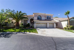 Photo of 53 SULLY CREEK Court, Las Vegas, NV 89148 (MLS # 2059123)