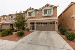 Photo of 5981 PILLAR ROCK Avenue, Las Vegas, NV 89139 (MLS # 2059273)