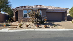 Photo of 11139 CARLIN FARMS Street, Las Vegas, NV 89179 (MLS # 2059301)
