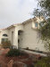 Photo of 6808 RIO SANDS Court, Las Vegas, NV 89130 (MLS # 2059419)