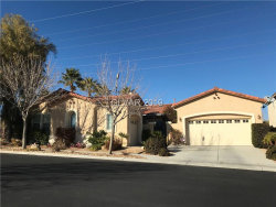 Photo of 9356 ARROWHEAD BLUFF Avenue, Las Vegas, NV 89149 (MLS # 2059437)
