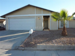 Photo of 6415 NEWVILLE Avenue, Las Vegas, NV 89103 (MLS # 2059486)