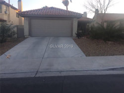 Photo of 2405 MUIRFIELD Avenue, Henderson, NV 89074 (MLS # 2059642)