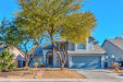 Photo of 322 VALLARTE Drive, Henderson, NV 89014 (MLS # 2059686)