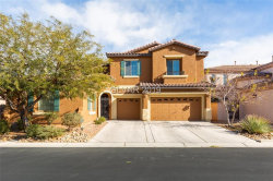 Photo of 9958 KEIFER VALLEY Street, Las Vegas, NV 89178 (MLS # 2059709)