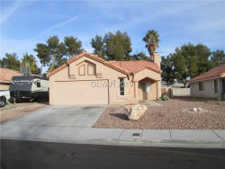 Photo of 5528 CLEARY Court, Las Vegas, NV 89108 (MLS # 2059763)