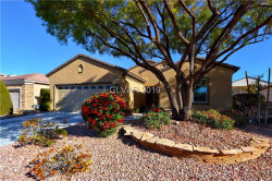 Photo of 2512 SOLERA SKY Drive, Henderson, NV 89044 (MLS # 2059783)
