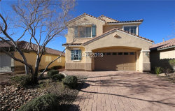 Photo of 10373 MONTES VASCOS Drive, Las Vegas, NV 89178 (MLS # 2059844)