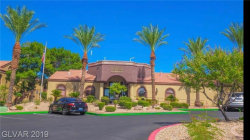 Photo of 950 SEVEN HILLS Drive, Unit 2022, Henderson, NV 89052 (MLS # 2059853)