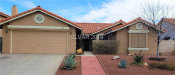 Photo of 342 HUTCHINGS Lane, Henderson, NV 89074 (MLS # 2059859)