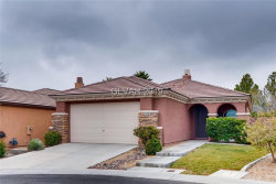 Photo of 235 BAMBOO FOREST Place, Las Vegas, NV 89138 (MLS # 2059882)