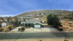 Photo of 85 West MAIN Street, Goodsprings, NV 89019 (MLS # 2059909)