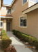 Photo of 9901 TRAILWOOD Drive, Unit 1075, Las Vegas, NV 89134 (MLS # 2059914)