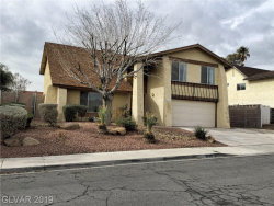 Photo of 5039 WRIGHT VIEW Drive, Las Vegas, NV 89120 (MLS # 2060042)