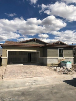 Photo of 2720 ALTA VISTA Street, Henderson, NV 89044 (MLS # 2060055)