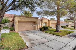 Photo of 8544 WILLOWRICH Drive, Las Vegas, NV 89134 (MLS # 2060066)