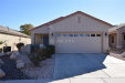 Photo of 2145 INDIGO CREEK Avenue, Henderson, NV 89012 (MLS # 2060170)