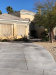 Photo of 308 TERRACE VIEW Court, Las Vegas, NV 89144 (MLS # 2060217)
