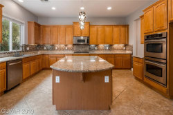 Photo of 8308 MOUNT LOGAN Court, Las Vegas, NV 89131 (MLS # 2060222)