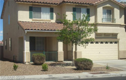 Photo of 3008 JACARANDA Drive, Las Vegas, NV 89117 (MLS # 2060231)
