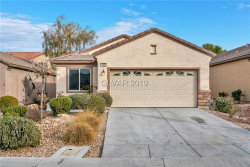 Photo of 2360 MYSTIC STAR Street, Henderson, NV 89044 (MLS # 2060262)