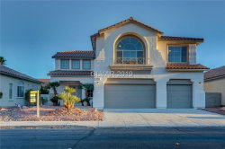 Photo of 3045 SUNRISE HEIGHTS Drive, Henderson, NV 89052 (MLS # 2060280)