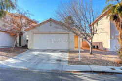 Photo of 9969 MARDAGEN Street, Las Vegas, NV 89183 (MLS # 2060321)