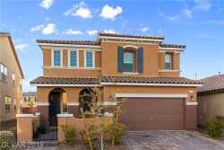 Photo of 2117 EMYVALE Court, Henderson, NV 89044 (MLS # 2060417)