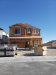 Photo of 8130 SKYE CHALET Street, Las Vegas, NV 89166 (MLS # 2060451)