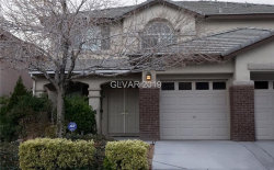 Photo of 11025 CLEMMONS Court, Las Vegas, NV 89135 (MLS # 2060521)