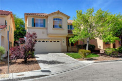 Photo of 9541 CRESWELL Court, Las Vegas, NV 89148 (MLS # 2060549)