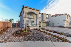 Photo of 2996 CLARITY Court, Henderson, NV 89074 (MLS # 2060602)