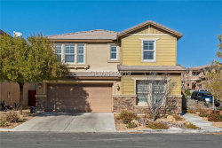 Photo of 10402 ASHLAR POINT Way, Las Vegas, NV 89135 (MLS # 2060604)