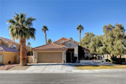 Photo of 4609 SAVIN Circle, Las Vegas, NV 89130 (MLS # 2060606)