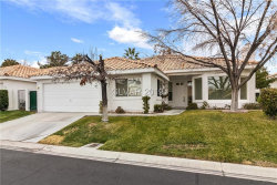 Photo of 1609 STARSIDE Drive, Las Vegas, NV 89117 (MLS # 2060716)
