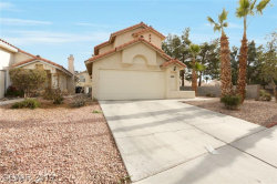 Photo of 2692 PRAIRIE DUNES Drive, Las Vegas, NV 89142 (MLS # 2060732)