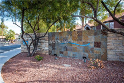 Photo of 2750 DURANGO Drive, Unit 1012, Las Vegas, NV 89117 (MLS # 2060846)