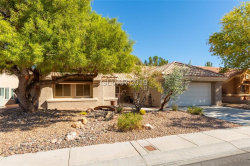 Photo of 2608 SILVERTON Drive, Las Vegas, NV 89134 (MLS # 2060862)