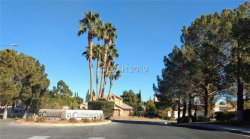 Photo of 2308 DEXTER CABIN Road, Las Vegas, NV 89128 (MLS # 2060899)